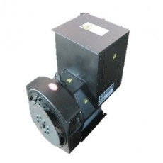 Alternator FRESHGEN 184F (22KW / 3 PHASE) DOUBLE BEARING