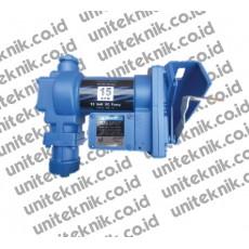 DYB-50DC DC Diesel Pump - BenGas