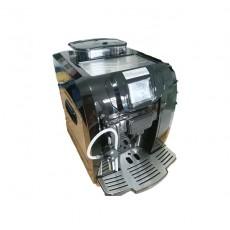 Coffee Machine ME-712