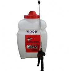 Knapsack Sprayer (Battery DC12V) 16L