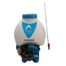 Knapsack Sprayer 25L