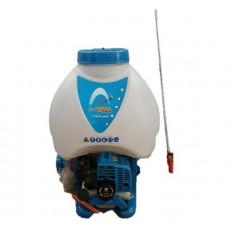 Knapsack Sprayer 25L