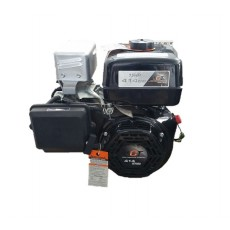 LCT Power Gasoline Engine 414CC