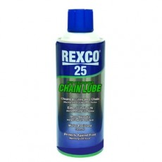 REXCO 25 Chain Lube 350ML