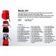 P3K Kit (First Aid Kit)