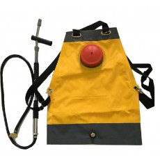 20L Backpack Sprayer (Standard)