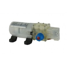 Miniature Diaphragm Food Pump
