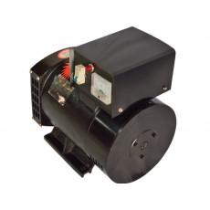 Alternator FRESHGEN ST-Series (1Phase)