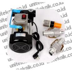 DYB-130 Portable AC Diesel Pump