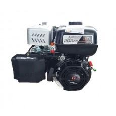 LCT Power Gasoline Engine 208CC